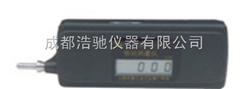 SDJ-7AA振动测量仪