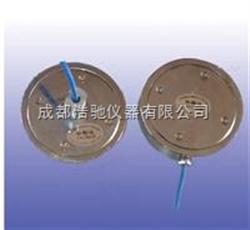 YL-200振弦式土压力计