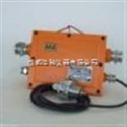 KJ101-50水环真空泵断水保护器