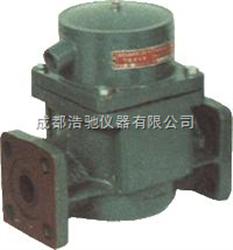 QJ4-80瓦斯继电器