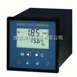 DOX-2132溶解氧监测仪