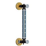 玻璃管液位計UG由上海自動化儀表五廠專業供應