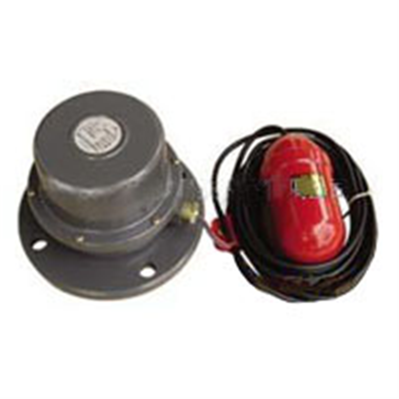 浮球磁性液位控制器UQK-613由上海自动化仪表五厂专业供应