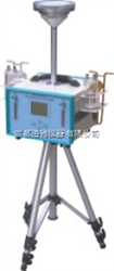 ZC-Q0102智能综合大气采样器