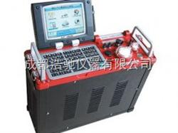 3012H型自动烟尘(气)测试仪