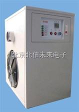 HG19-RO-15HP45KW激光制冷机   激光冷水机  智能型制冷仪