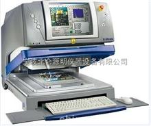 X-strata980X射線熒光鍍層測厚儀