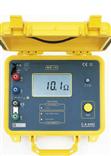 CA6462法国CA6462接地电阻测试仪价格