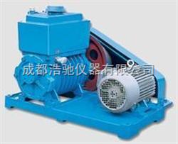 2X-8旋片式真空泵