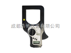 m-1800钳形电流表