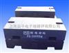 北京哪里有賣鑄鐵標準砝碼