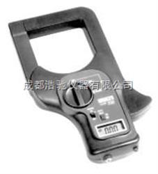 MCL-800D漏电电流表