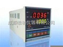 TCW-32A温控仪