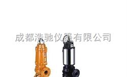 JYWQ50-25-13-1200-2.潜水泵