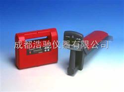 PL-960金属管线和电缆测位器