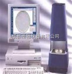 YLN-28全自动菌落计数器