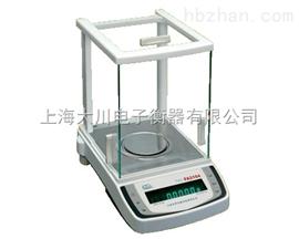 FAFA0.0001g(0.1mg)电子天平称