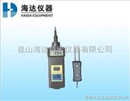 MC-7806针式水分计哪家有的卖?针式水分计哪家Z便宜