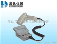 QC800便宜的条码检测仪价格,条码扫描仪厂家
