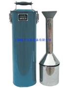 WH-1土壤濕度密度儀保養方法