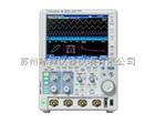 DLM2024DLM2024日本横河混合示波器