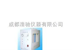 N815KTE微型耐酸碱真空泵
