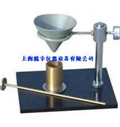 WX-2000自由膨胀率测定仪使用说明