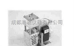 N86ST.16E耐高温真空泵/气泵