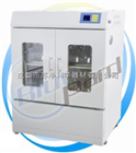 HZQ-X700(双层)上海一恒可配多段可编程液晶温度控制器紫外杀菌系统HZQ-X700(双层)振荡器