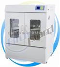 HZQ-X500C上海一恒1200W配有RS485接口和通讯软件短信报警系统液晶屏显示HZQ-X500C振荡器
