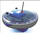 IRIS-SBS渔用浮标