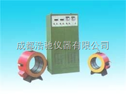 HA-3轴承加热器