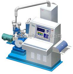 SYP2102-V 汽油辛烷值测定机 (马达法/研究法)