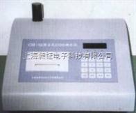 CM-02台式快速COD测定仪