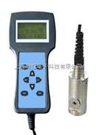 DO-2便携式荧光法微量溶解氧分析仪