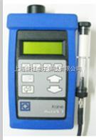 AUTO5-1 手持式五组分汽车尾气分析仪