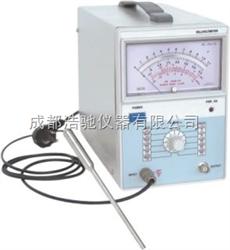 YP0511C超声波功率(声强)测量仪