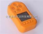 氨气检测仪/NH3检测仪