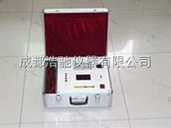 YXD-3000蓄电池内阻测试仪