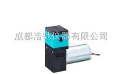 NF30KTDC耐腐蚀微型液泵