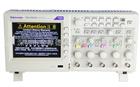 泰克TDS2012C数字存储示波器