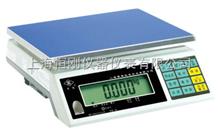 ACS3公斤普瑞逊电子桌秤