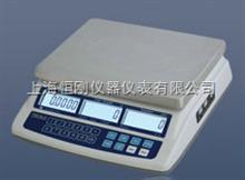 ACS6公斤防水电子桌秤价格