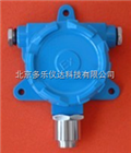 GL-29臭氧检测变送器