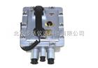 LG-K18-CT-HY1防爆扩音指令对讲电话机