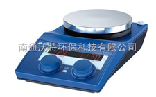 RCT基本型IKA磁力攪拌器