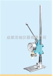 ML-1压力真空度测试仪