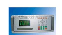 LXNZ-100蓄电池内阻测试仪