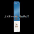 彩通® 金属色配方指南 - 光面铜版纸