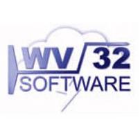 Weatherview32气象软件